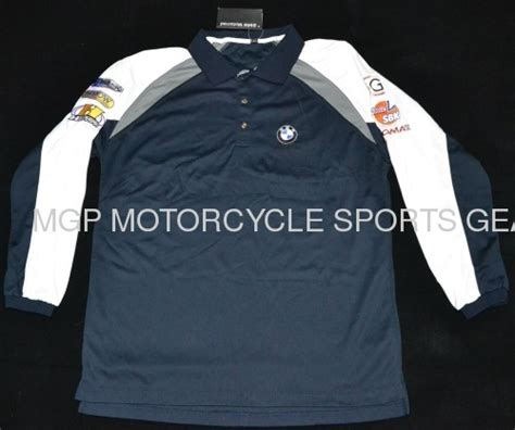Bmw Motorrad Clothing Price List by Bmw Motorcycle T Shirt From China Manufacturer Shenzhen