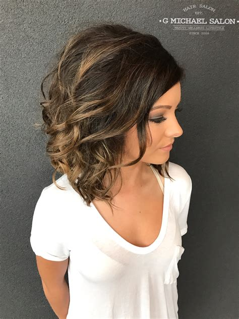 hair dressers in indy that specialize in thinning hair hair tips and trends before and after photos indy