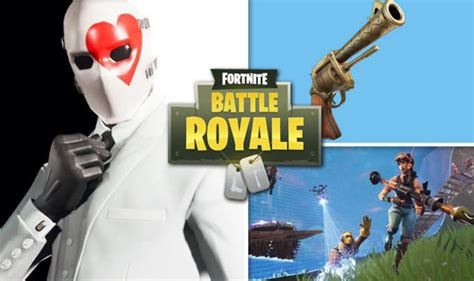 fortnite on scratch fortnite on scratch what is fortnite on scratch and how