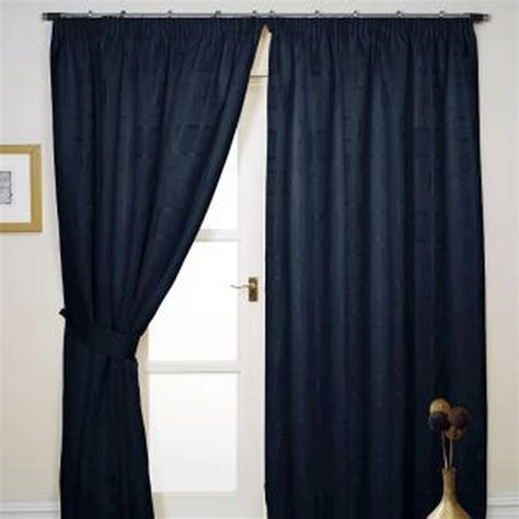 46 x 72 curtains milano curtains 46 x 72 black buy online at qd stores