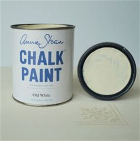 chalk paint everything 1000 images about chalk paint on sloan