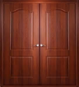 Interior Veneer Doors Prefinished Interior Door Italian Nutwood Veneer Contemporary Interior Doors Ta