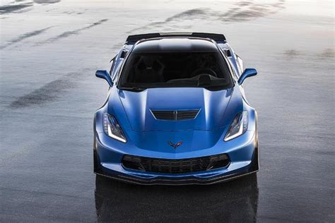 nicholas chevrolet for sale on autotrader chevy corvette owned by nicolas