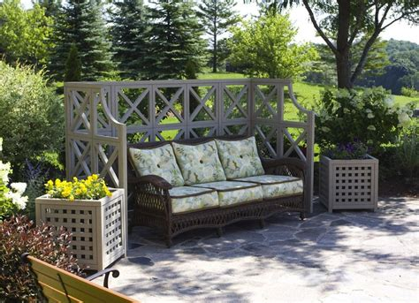ideas for backyard privacy backyard privacy ideas 11 ways to add yours bob vila