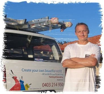 house painter perth about us creative painting perth