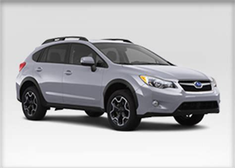 subaru legacy 2013 accessories aftermarket accessories 2013 subaru outback aftermarket