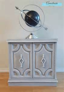 Diy chalk paint furniture ideas with step by step tutorials