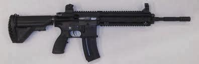 Airsoft Gun Jenis Pistol Airsofter Gun Jenis Jenis Airsoft Gun Dan Merknya