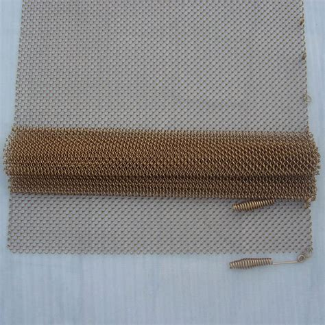 Fireplace Mesh Curtain Screens by Fireplace Curtain Fireplace Mesh Screen Fireplace Mesh