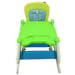 Fairland High Chair High Chair Murah Kursi Makan Bayi Murah pilah pilih high chair bagian 1 murah meriah sai dengan 1 jutaan makan menyenangkan