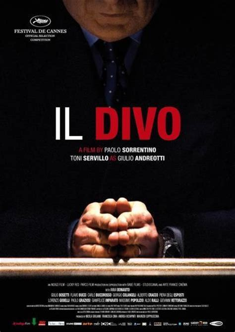 il divo cast il divo review summary 2009 roger ebert