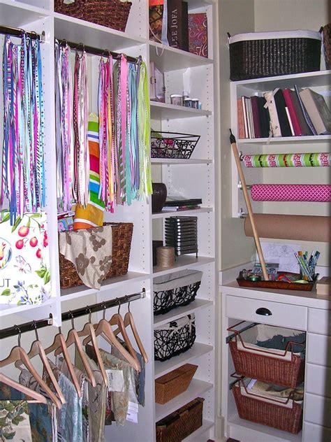 smart storage ideas for small bedroom verabana home ideas
