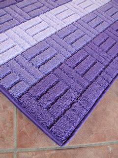 tappeti lunghi tappeti passatoie stuoie cucina lunghi tappeti e
