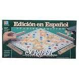 scrabble en espaã ol 32 in language learning or entertainment