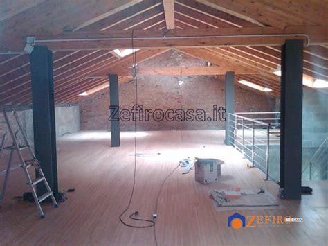 casa in affitto reggio emilia affitto loft open space reggio nell emilia reggio emilia