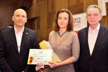 firma dell zdrav 225 firma dell webnoviny sk