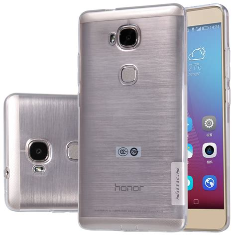 best huawei top 10 best huawei honor 5x cases and covers