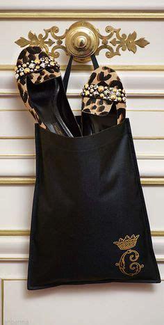 Louis Vuitton Artsy Heels 236 1 Sepatu Import Sepatu Branded 1000 images about louis vuitton footwear on