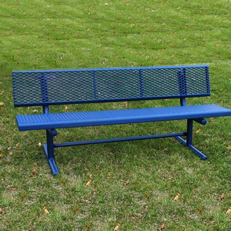 bench sports sports benches treenovation