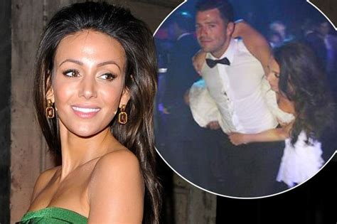 michelle keegan wedding dress revealed mark wright shares michelle keegan reveals mark wright was drunk when they