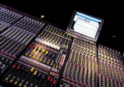walker sound hire uk midas siena venice sound pa hire