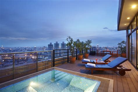 pent house παπανακλή category penthouse