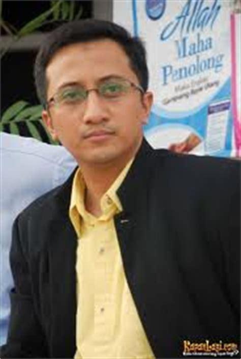 10 Buku Saku Terbaik Ust Yusuf Mansyur beli kembali indonesia eramuslim