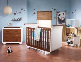 Baby Room Ideas by Pics Photos Themed Room Designs And Furnitures Baby Bed