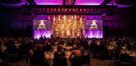 dinner entertainment ideas fundraising entertainment getting the most for your buck