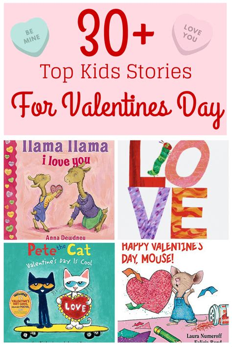 valentines stories 30 top stories for valentines day sammy approves