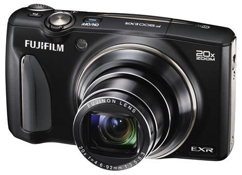 Fujifilm Finepix F900 fujifilm finepix f900exr compact ultra zoom