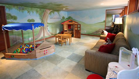 let s play with cute room ideas midcityeast 35 awesome kids playroom ideas home design and interior