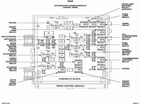 service manual service manuals schematics 2012 dodge avenger windshield wipe control window