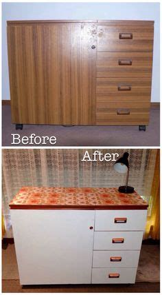 Best Primer For Wood Cabinets by Wallpaper Cabinets On Bead Board Wallpaper