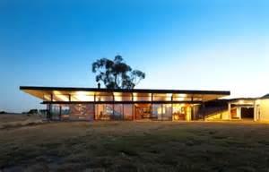House plans and design modern house builders australia