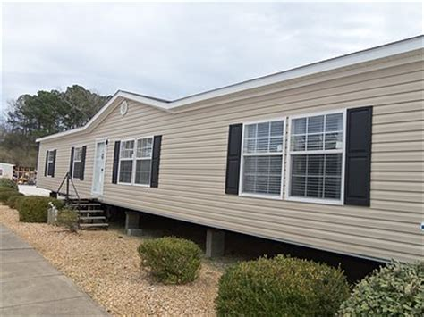 timberline tuscaloosa manufactured homes sales 4 bed