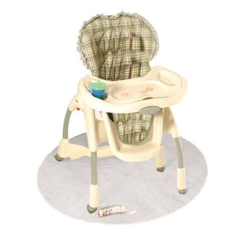 top 5 best floor mat high chair for sale 2017