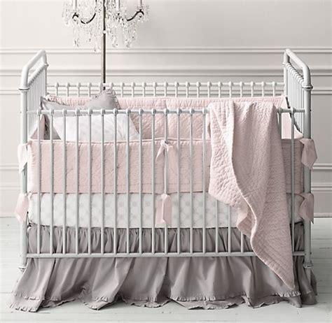 restoration hardware baby bedding 1000 ideas about nursery bedding on pinterest baby boy