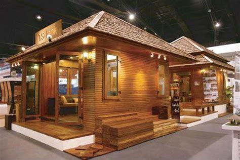 Permalink to Model Rumah Villa Bali