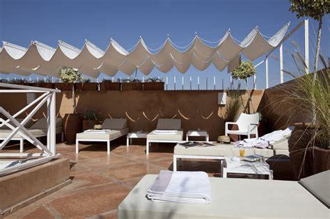 best riad marrakech top 10 riads in marrakech morocco