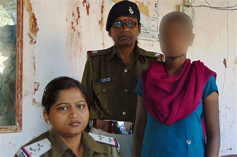new female headshaving punishment stories 2016 new female headshaving punishment stories 2016 new female