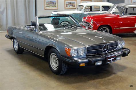 accident recorder 1984 mercedes benz sl class auto manual 1984 mercedes benz 380 class 380 sl