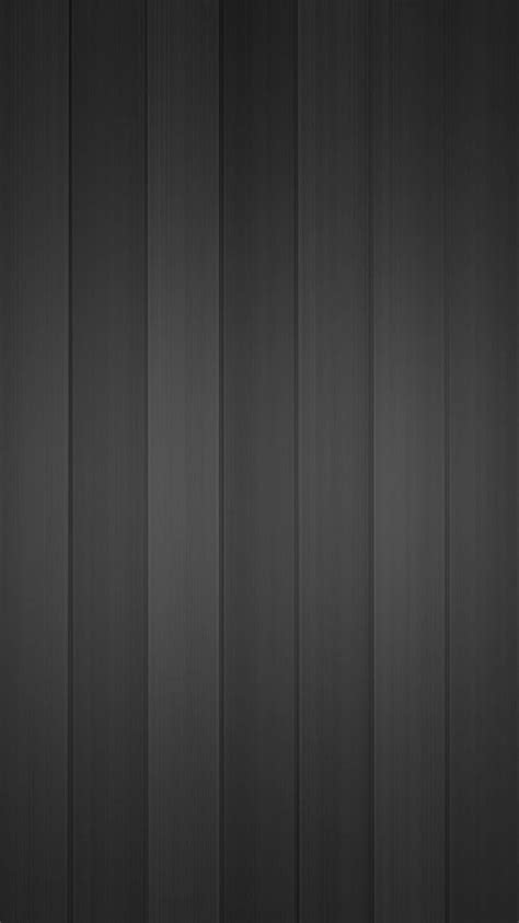 wallpaper grey iphone 6 gray wood iphone 6 wallpapers hd iphone 6 wallpaper