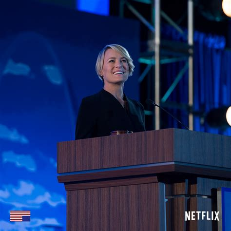 house of cards full cast and crew house of cards season 6 air date spoilers showrunner