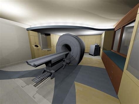 Unity Detox Mn by Aspirus Mri Architecure Architecture Minneapolis