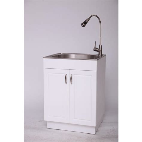home depot laundry sink home depot laundry sink cabinet images
