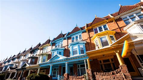 buy house in baltimore the 10 metros with the fastest growing homeownership rates realtor com 174