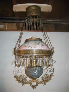 antique lights for sale antiques classifieds antiques 187 antique ls and