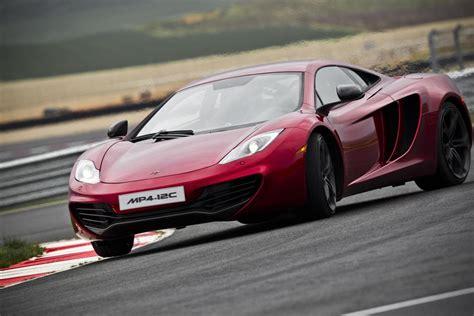 mclaren 12c coupe 2011 mclaren mp4 12c image https www conceptcarz