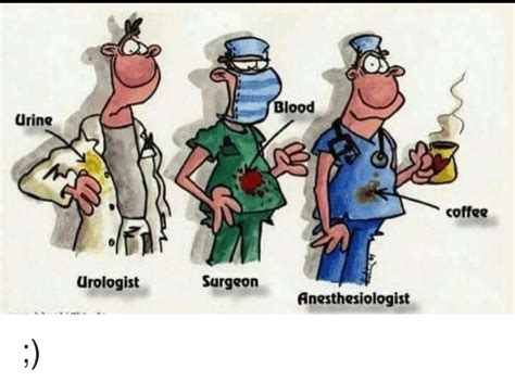 Surgical Coffee Detox Anesthesia by 25 Best Memes About Anesthesiologist Anesthesiologist Memes